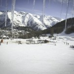 Photoauron2