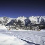 Photoauron4